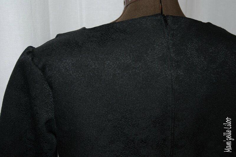 robe noire (14)