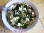 soupe_miso