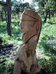 Sculpture_t_te_de_maure