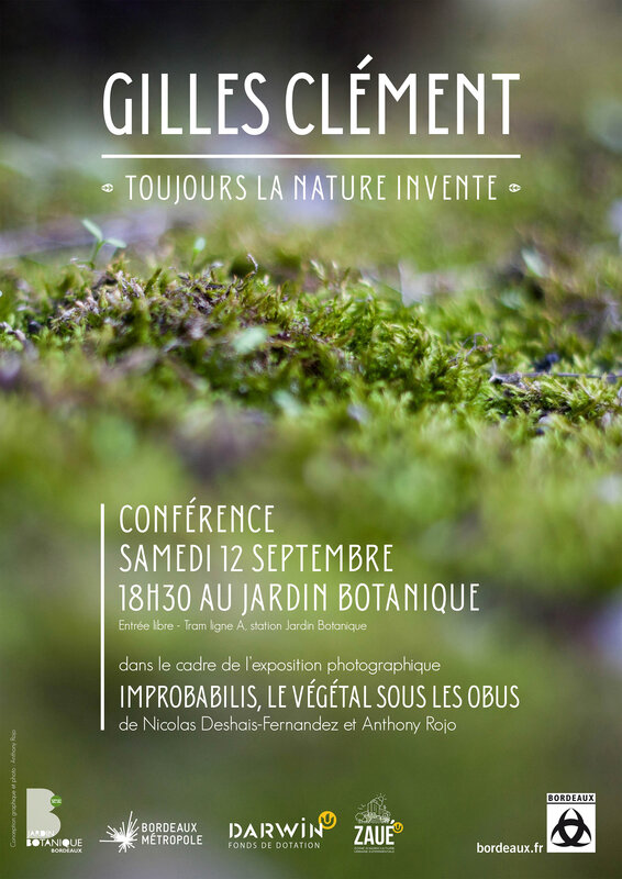 Affiche_conf_rence_Gilles_Cl_ment