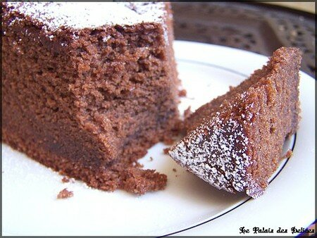 Gateau_choco_Muslima3