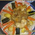 OranCasa Cuisine