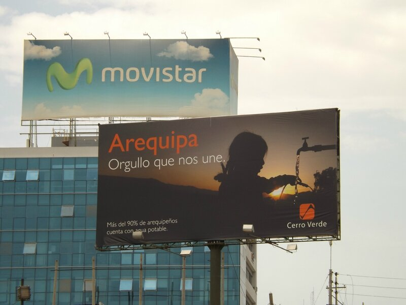 Arequipa, 21 jan (6)