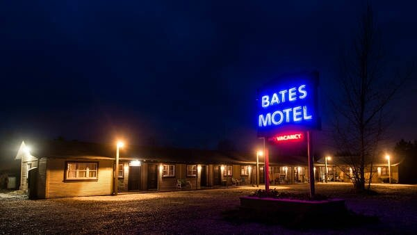 video-bates-hotel-articleLarge