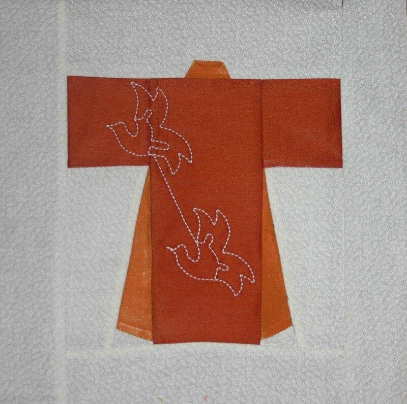 Kimono 2 Nathalie (800x796)
