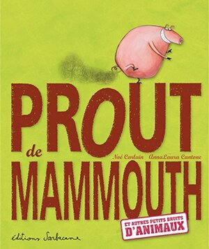 prout-de-mammouth
