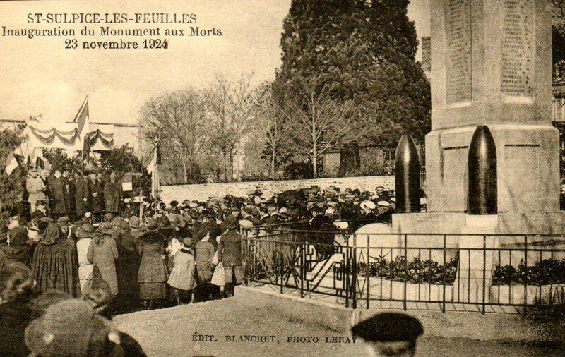 Saint-Sulpice-les-Feuilles (1)
