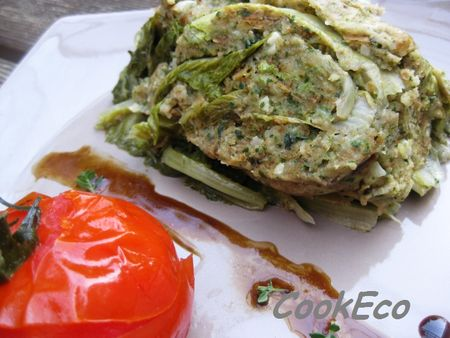Salade_farcie__b_