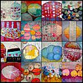 Ribbet collage2255