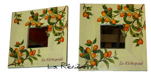 miroir_serviette_kumquat