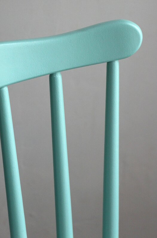 chaise-mint-detail