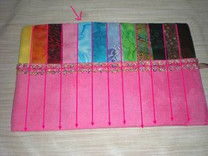trousse_crayons_batik20