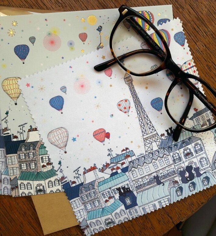 37_ameliebiggslaffaiteur_carte_chiffonette_paris_toits_montgolfieres_lunettes