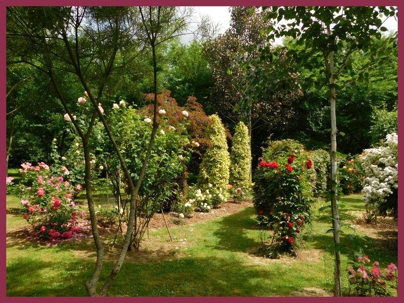 Jardin des Duo 03-0618