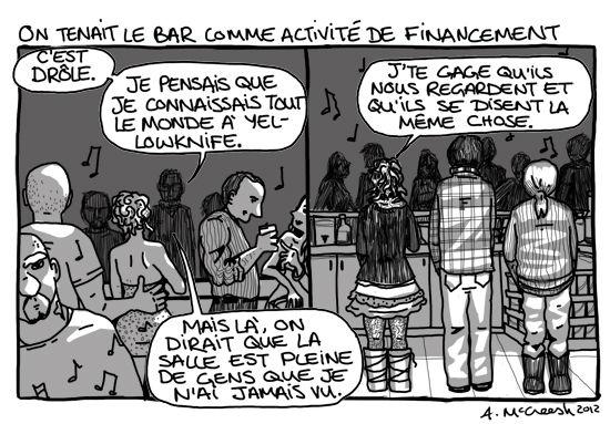 comiC102_franco_WEB