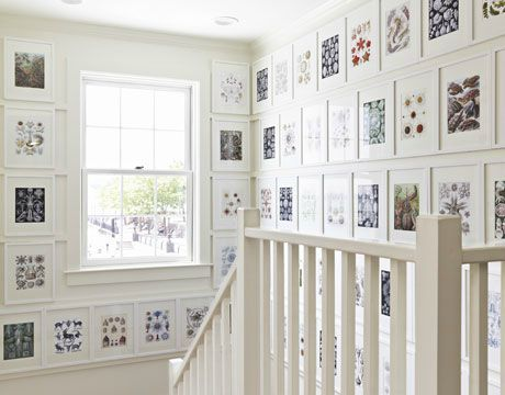 Home-Green-Home-Stairwell-1110-de