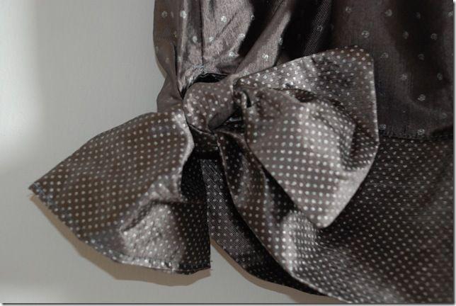 couture mai 2012 (22)