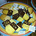 Mini post # goût-thé de noël #