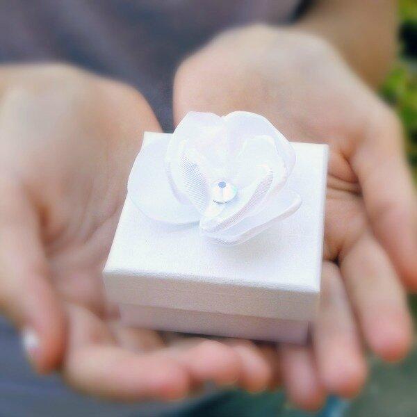 11boite-portealliance-fleur