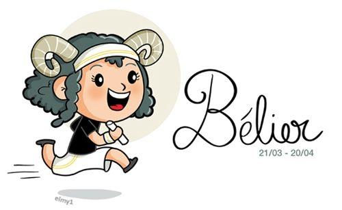 astro-belier-elmy1-BD