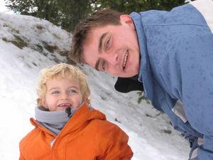 neige_janvier_2008__27_