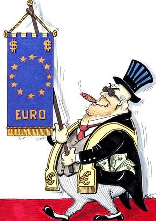 P15_cartoon_euroconstitution
