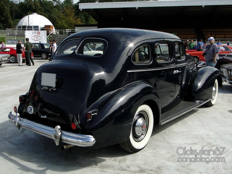 packard-super-8-touring-sedan-1939-2