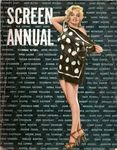 Screen_annual_usa_1954