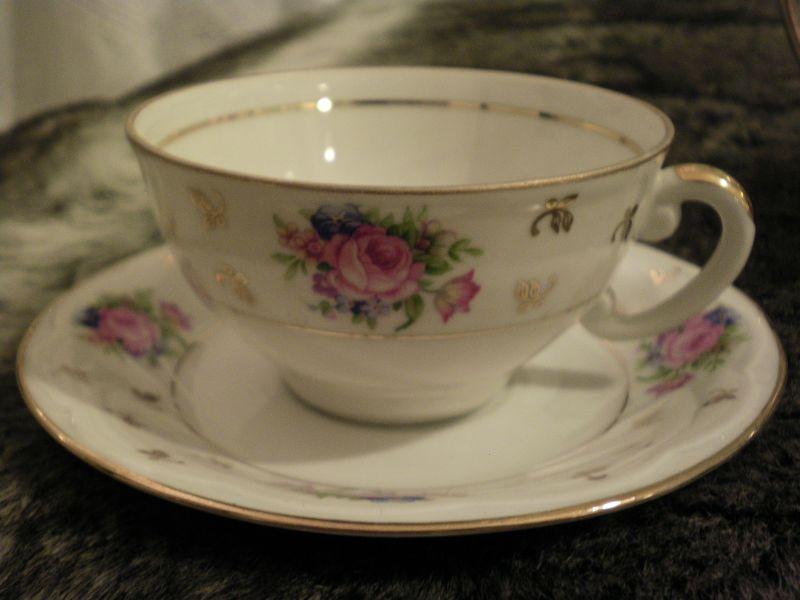 tea-time 002