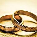 Crédit, financer son mariage