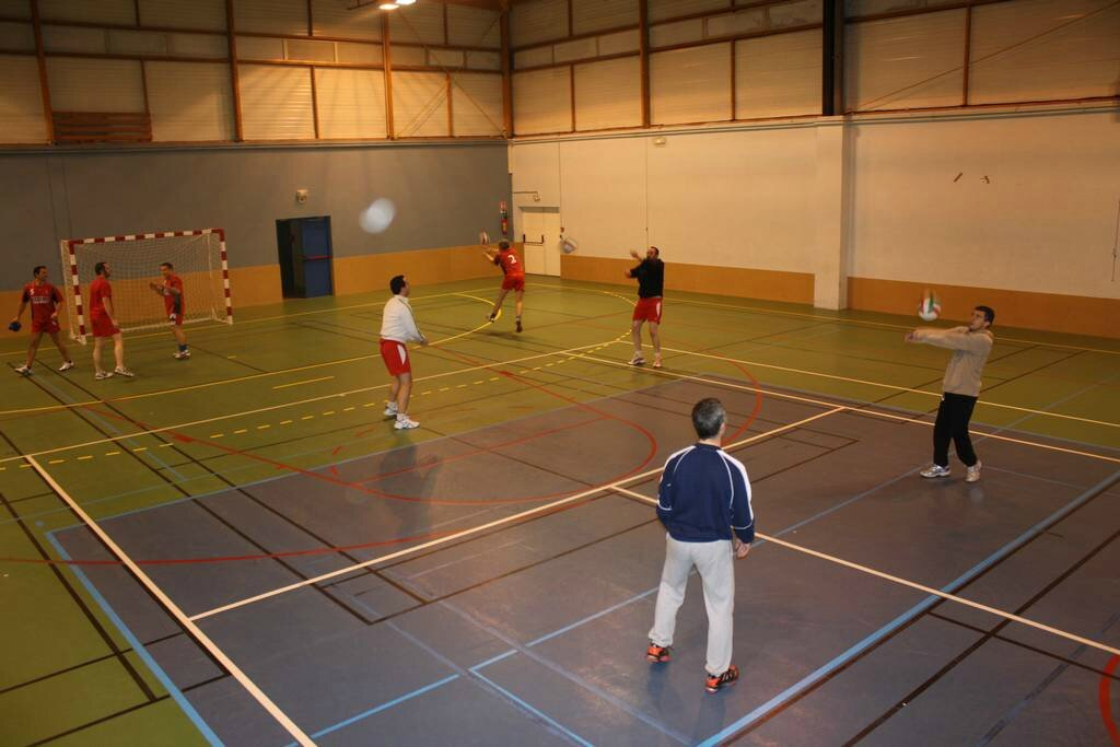 2013-01-30_volley_equipe_masculine_IMG_0323