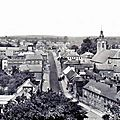 GLAGEON-Panorama2