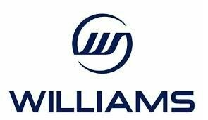 williams banner 2018 1