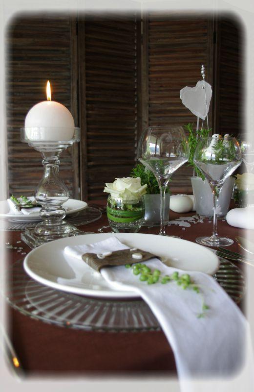 mariage brun blanc 059_modifié-1