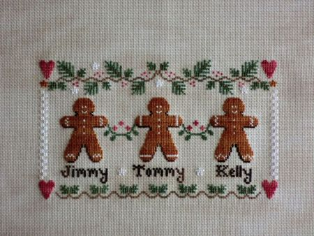 LHN___2011_01_30___Gingerbread_trio