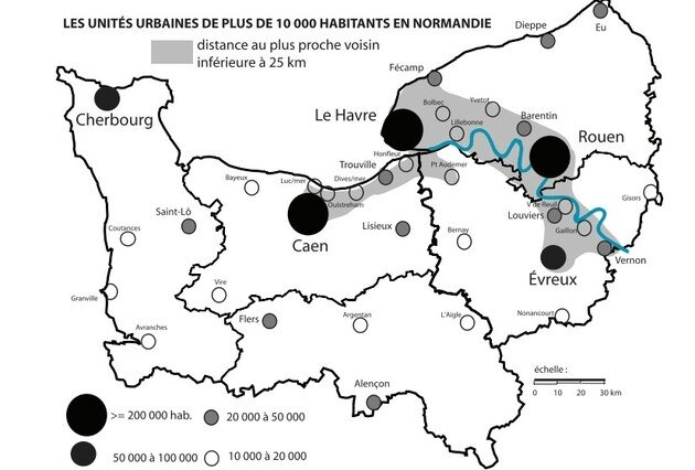 unites-urbaines-en-normandie-630x0
