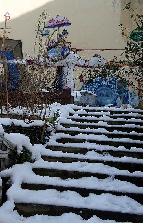 8-jardin partagé Neige_3362