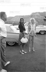 1962-06-30-tim_leimert_house-pucci_jacket-car_park-by_barris-040-4