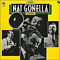 Nat Gonella (1908-1998)