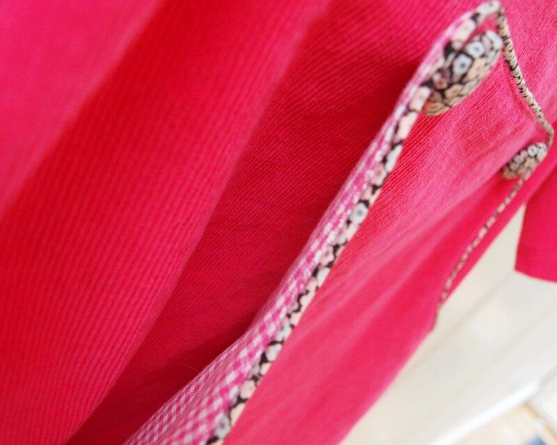 Robes Louisa (4)