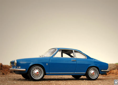 Simca1000coupe_01