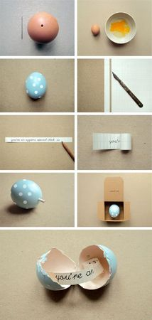party-do-it-yourself-message-inside-an-egg-1