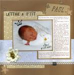 Lettre___P_tit_Paul