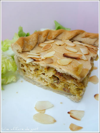 Chicken_Pie5