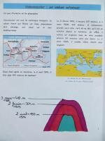 Volcanimagin (2)