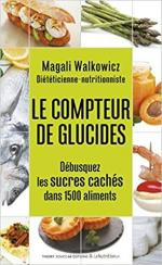 compteurGlucides