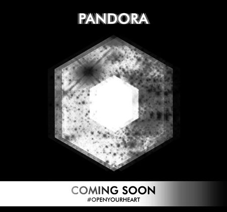 PANDORA1