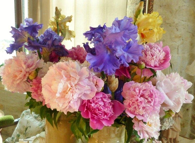 bouquets 2016 (52)
