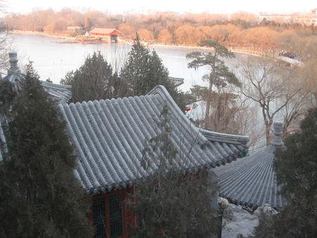 Beijing_Lunar_New_Year_2009_574
