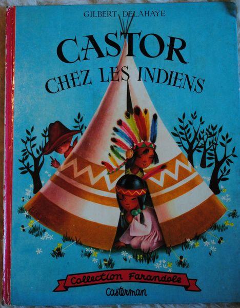 castorn